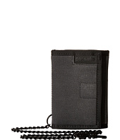 Pacsafe - RFIDsafe Z50 Trifold Wallet