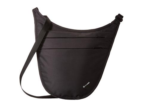Pacsafe Coversafe V150 RFID Holster - Black