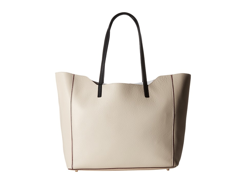 Furla - Fantasia Medium Tote (Conchiglia) Tote Handbags