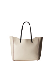Furla - Fantasia Medium Tote