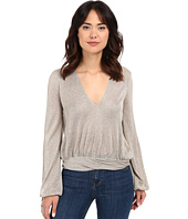 Free People - Rock Steady Pullover