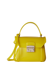 Furla - Candy Bon Bon Mini Crossbody