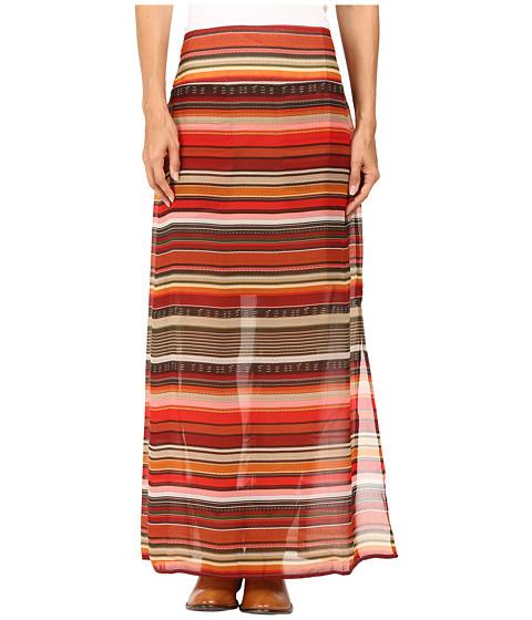 Ariat Cara Skirt