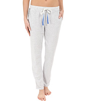 Lucky Brand - French Terry Pants