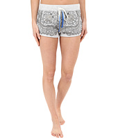 Lucky Brand - French Terry Shorts