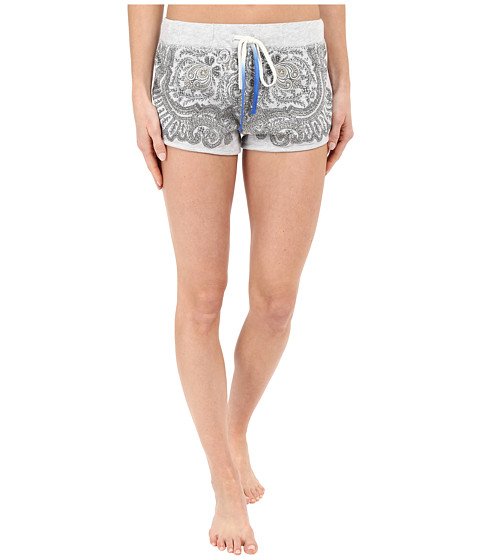 Lucky Brand French Terry Shorts