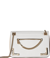 Furla - Diana Small Crossbody