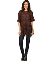 Ariat - Julie Poncho
