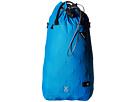 Pacsafe Travelsafe X15 Portable Safe Pack Insert (Hawaiian Blue)