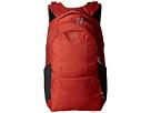 Pacsafe Metrosafe LS450 25L Backpack (Vintage Red)
