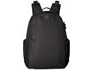 Pacsafe Metrosafe LS350 15L Backpack (Black)