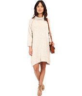 Free People - Terri's Cocoon Dress