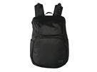 Pacsafe Citysafe CS300 Compact Backpack (Black)