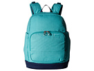 Pacsafe Citysafe LS300 Anti-Theft Backpack (Lagoon)