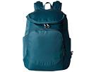 Pacsafe Citysafe CS350 Backpack (Teal)