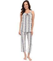 Lucky Brand - Tank Pajama