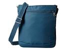 Pacsafe Citysafe CS175 Shoulder Bag (Teal)