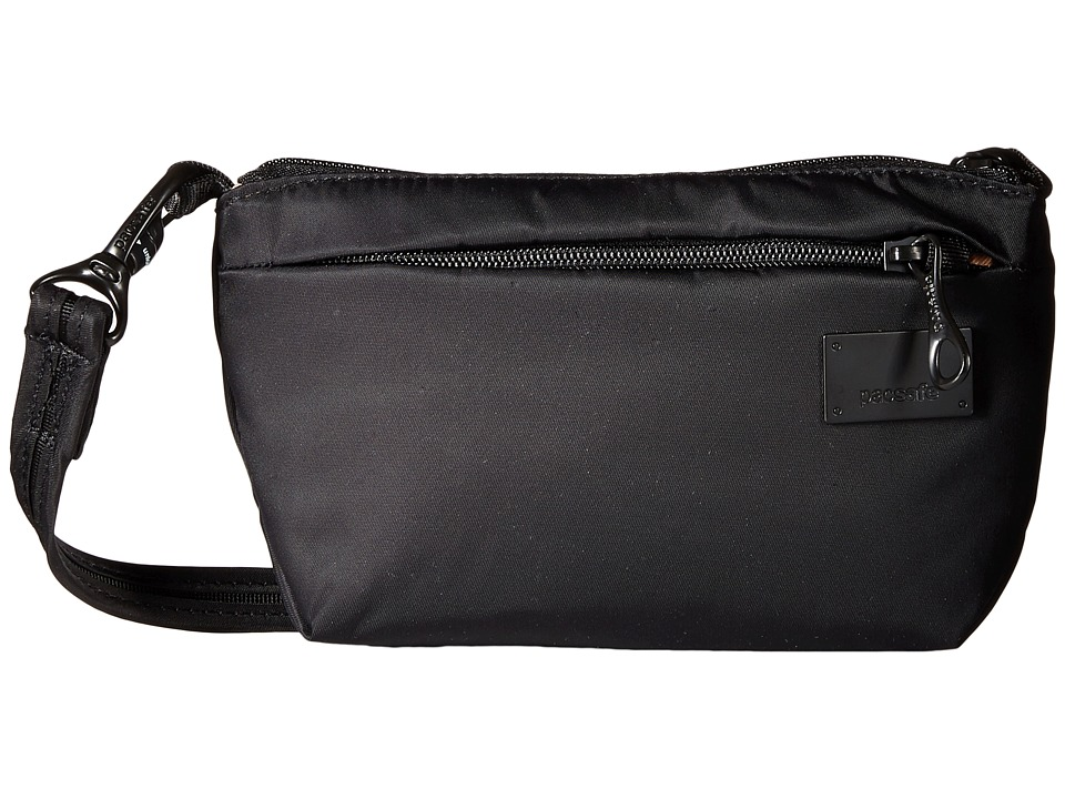 Pacsafe - Citysafe CS25 Crossbody Hip Purse