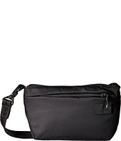 Pacsafe - Citysafe CS25 Crossbody & Hip Purse