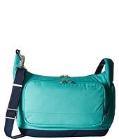 Pacsafe - Citysafe LS200 Handbag