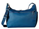 Pacsafe Citysafe CS200 Handbag (Teal)