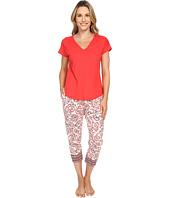 Lucky Brand - Tee-Jay Pajama Set