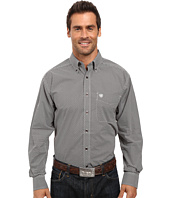 Ariat - Lexington Long Sleeve Print