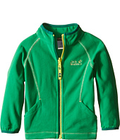 Jack Wolfskin Kids - Woodpecker 3 Jacket (Infant/Toddler)