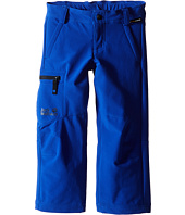 Jack Wolfskin Kids - Activate II Softshell Pants (Infant/Toddler)