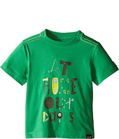Jack Wolfskin Kids - Wilderness T-Shirt (Infant/Toddler)