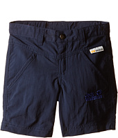 Jack Wolfskin Kids - Sun Shorts (Infant/Toddler)