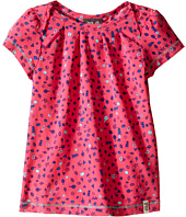 Jack Wolfskin Kids - Sunflower Shirt (Infant/Toddler)
