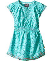 Jack Wolfskin Kids - Sunflower Dress (Infant/Toddler)