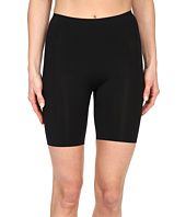 Spanx - Thinstincts Mid-Thigh Short