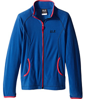 Jack Wolfskin Kids - Woodpecker 3 Jacket (Little Kid/Big Kid)