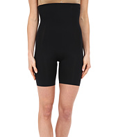 Spanx - Thinstincts High-Waisted Mid-Thigh Short