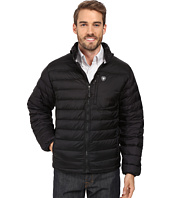 Ariat - Ideal Down Jacket II