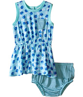 Splendid Littles - All Over Print Dress (Infant)
