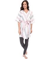 Lucky Brand - Woven Kimono