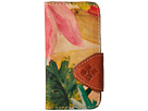 Patricia Nash Fiona iPhone 6 Case (Spring Multi Print)