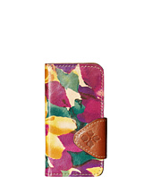 Patricia Nash - Fiona iPhone 6 Case