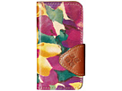 Patricia Nash Fiona iPhone 6 Case (Blooming Romance)