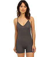 Spanx - Lounge-Hooray! Romper
