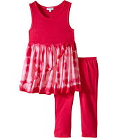 Splendid Littles - Tie-Dye Dress Pants Set (Toddler)