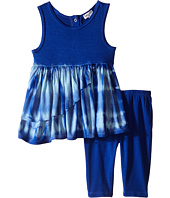Splendid Littles - Tie-Dye Dress Pants Set (Infant)