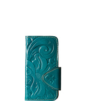 Patricia Nash - Tooled Fiona iPhone 6 Case