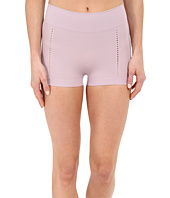 Spanx - Lounge-Hooray! Boyshorts