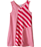 Splendid Littles - Multi Stripe Yarn Dye Dress (Toddler)