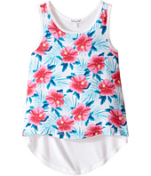 Splendid Littles - All Over Print Tank Top (Toddler)