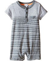 Splendid Littles - Mix Striped Romper (Infant)